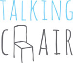 Talking Chair